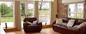 Camden_slider_windows_house
