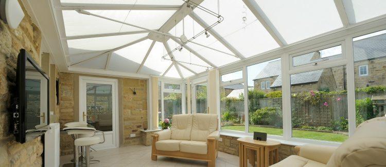 orangeries-conservatories-lantern-roofs-loggia