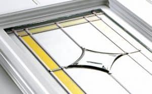 paneldoor_glasstab1