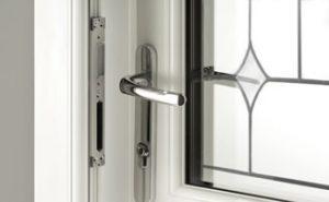 paneldoor_securitytab1