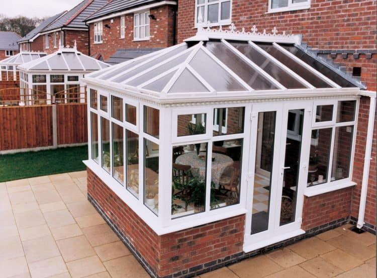 white conservatory6