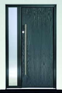 COMPOSITE-ENTRANCE-03-ANTHRACITE