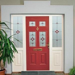 Palladio-door-collection
