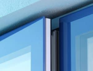 SLATE-BLUE-01