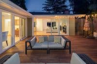 How To Make the Most of Your Outdoor Space