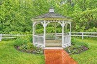 Pergola or Gazebo: What's Best for Your Backyard?
