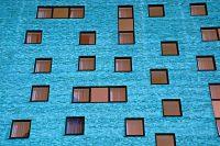 energy saver windows