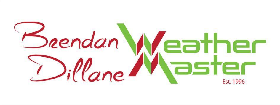 Weathermaster Kerry Logo