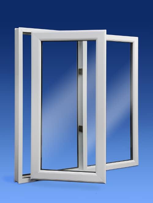 Rehau Total70 Windows Doors Conservatories